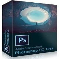 Photoshop 2019 + Lightroom 8.3 Mac - H Sierra - Mojave
