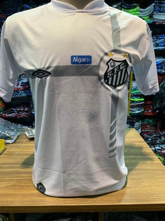 Camiseta Time Brasileiro 2019 ( Envio Imediato ) Promoção