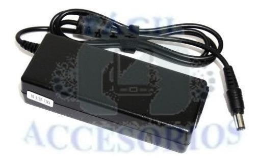 Cargador Laptop Toshiba Satellite M105-s3064 M105-s3041