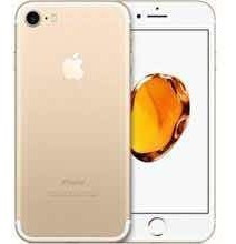iPhone 7 32gb Gold Semi-novo