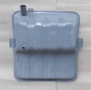 Tanque Combustible Nafta Diesel Ford F 100 82 / 92 Bajo Caja