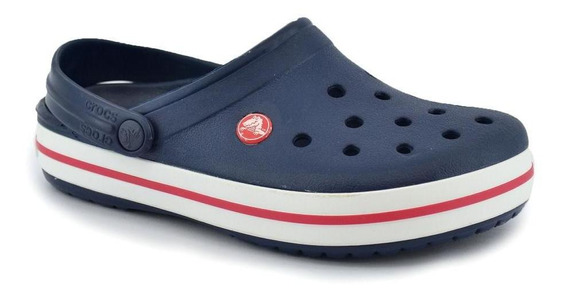 Sandalia Crocs Unisex Crocsband