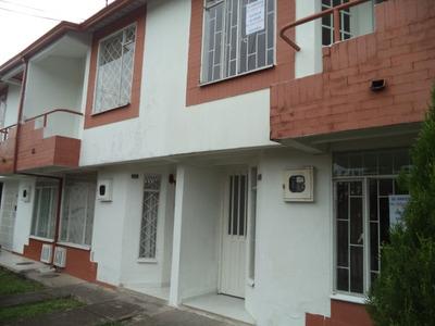 Se Vende O Permuta Casa En Villavicencio
