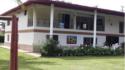 Alquiler Casa Turística 20 Personas Sector Murillo