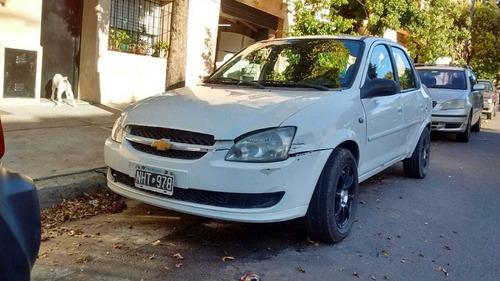 Chevrolet Corsa Chevrolet Corsa Clas