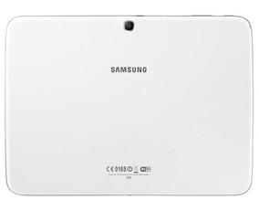Tampa Tablet Samsung P5200 Original
