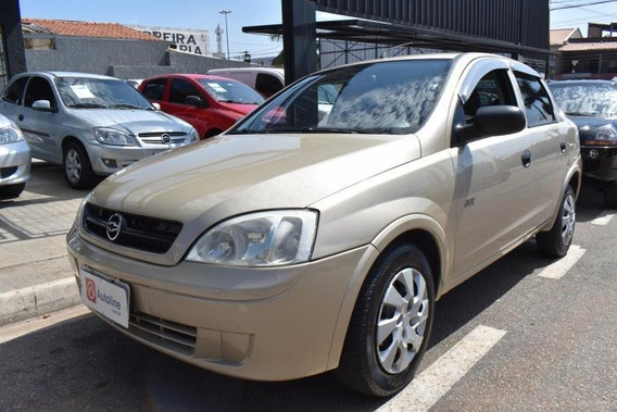 Corsa Sedan 1.0 Mpfi Joy Sedan 8v Flex 4p Manual