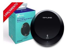 Tp-link Receptor De Áudio Bluetooth Music Receiver Ha100