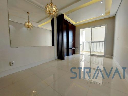 Imagem 1 de 15 de Apartamento - Ap00390 - 69517018