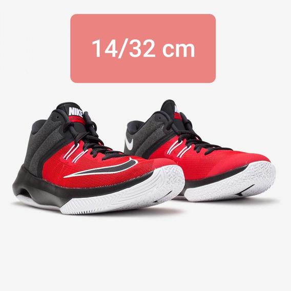zapatillas nike 48