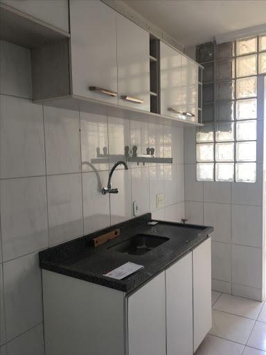 Apartamento Com 2 Dormitórios Para Alugar, 65 M² Por R$ 999,99/mês - Morumbi Sul - Ap0023