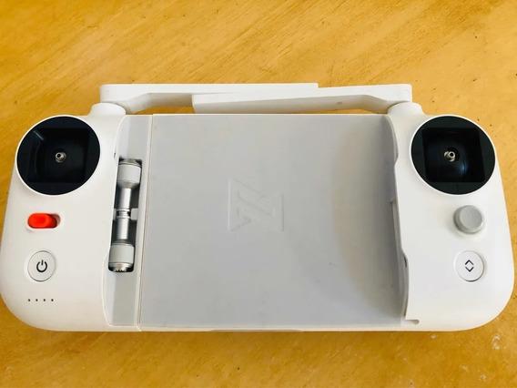 Controle Remoto Drone Fimi X8 Se