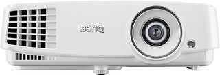 Proyector Benq Mx 528 Bluray Xvga 3300 Lumenes Hdmi