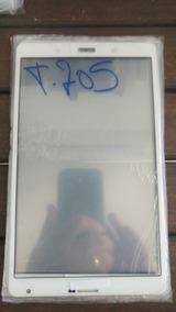 Vidro Sem Touch Samsung T705