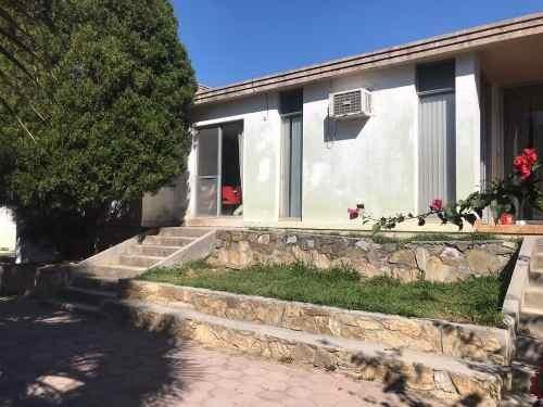 Venta De Casa En Contry La Silla Monterrey Nuevo Leon