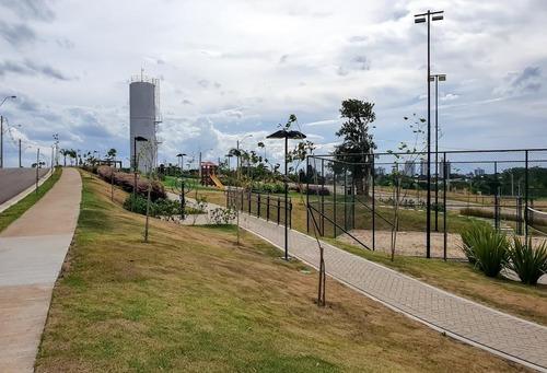 Terreno À Venda, 319 M² Por R$ 290.000,00 - Centro - Gravataí/rs - Te2345