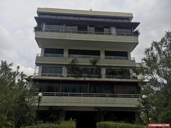 Apartamentos En Venta En Miranda Mv #19-17239
