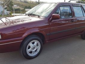 Volkswagen/santana Quanto/gol/passat/fusca/sp2/karmanguia/ap