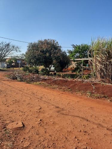 Imagem 1 de 10 de Chacara Em Alvorada Do Sul Pr