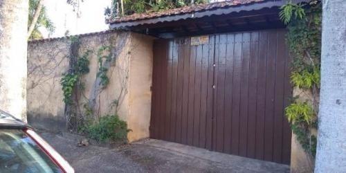 Casa Lado Praia Ótimo Para Um Spa Em Itanhaém Sp - 6672 Npc