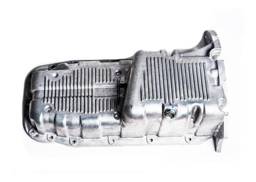 Carter Aceite Motor 96481581 Aveo / Optra Desing 2005-2015