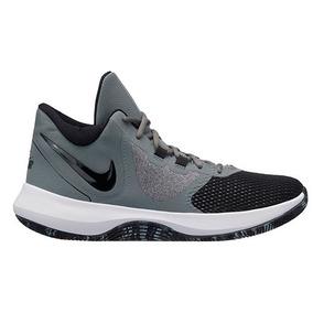 Tenis Nike Caballero Para Basquetbol 82220 Envio Gratis!!