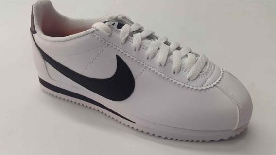 Zapatilla Nike Classic Cortez