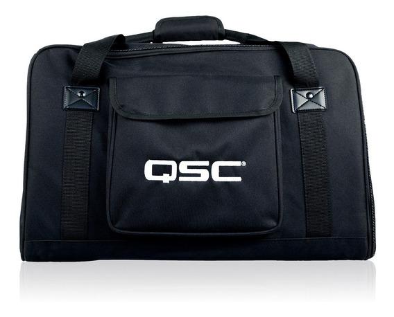 Qsc Bolsas De Transporte Para Cp8