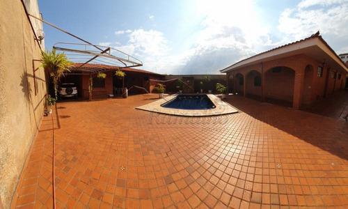 Casas - Ref: V13534