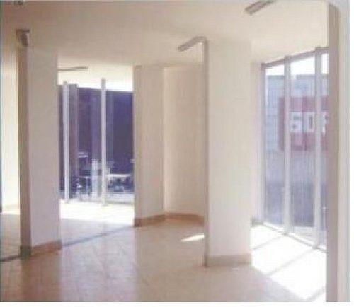 Oficina En Renta Col Narvarte Poniente, Alcaldia Benito Juárez Ciudad De México