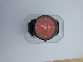 Relógio Sport Luxo - Novo - Sem Uso !!! Confiram !!! I2