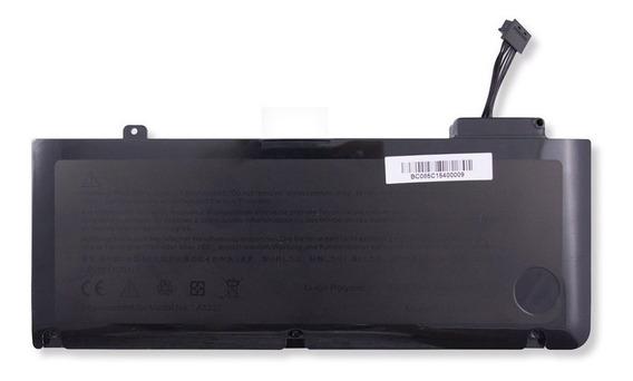 Bateria Apple Macbook Pro 13 A1322 A1278