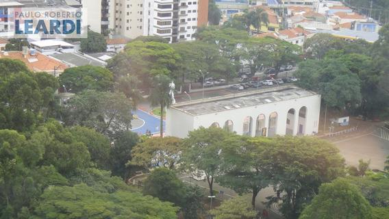 Cobertura Anália Franco - São Paulo - Ref: 541940