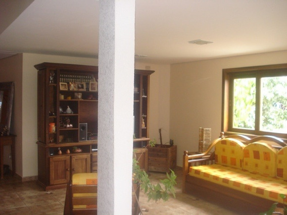 Casas À Venda Em Bragança Paulista/sp - Compre A Sua Casa Aqui! - 1221542
