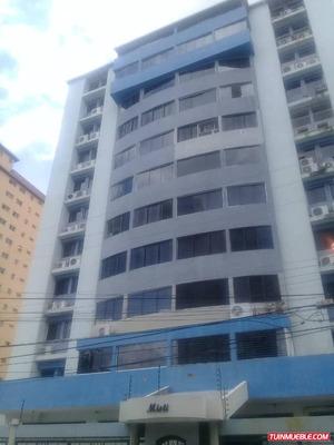 Apartamentos En Venta 04241765993 Urbanización Calicanto