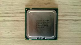 Processador Intel Dual Core E2180 2.00ghz 800mhz 1mb Lga 775