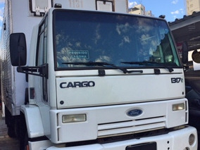 Cargo 1317e