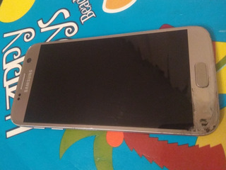 Samsung S7 G930f Repuesto