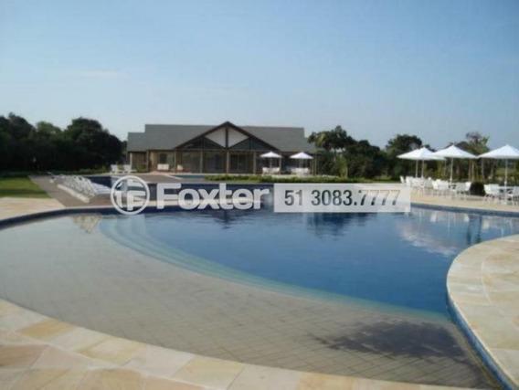 Casa, 4 Dormitórios, 326.65 M², Atlantida - 166162