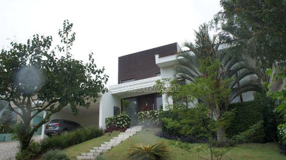 Casa Com 4 Dormitórios À Venda, 312 M² Por R$ 1.400.000,00 - Parque Das Artes - Embu Das Artes/sp - Ca2616