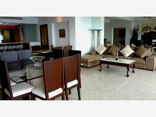 Departamento En Venta En Nuevo Puerto Marques
