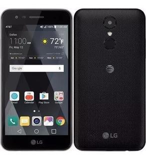 Telefono Celular Lg Phoenix 3 Android 6.0 16gb 1.5gb Ram