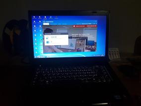 Notebook Dell Vostro 3550 , Core I5, 8gb De Ram, Hd 500gb