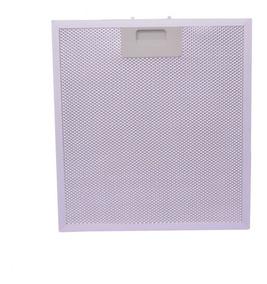 Filtro Metálico Para Coifa Cód. 06010021 / 30,8 X 28,1 Cm