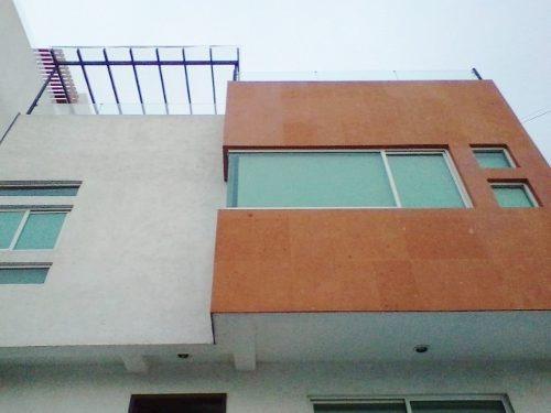 Hermosa Casa En Venta, Lomas De Atizapan, Edo Méx