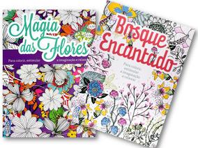 Livro Descendentes 2 Livros De Livros Para Colorir Em Sao Paulo