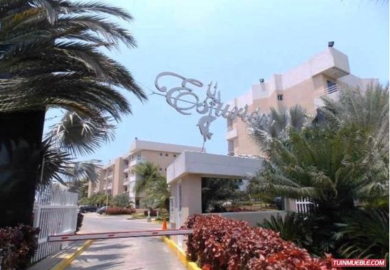 Apartamentos En Alquiler Residencas Esturion