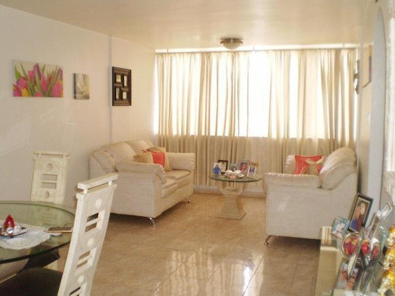 Apartamento Venta Urb La Maracaya Mls 19-16861 Jd