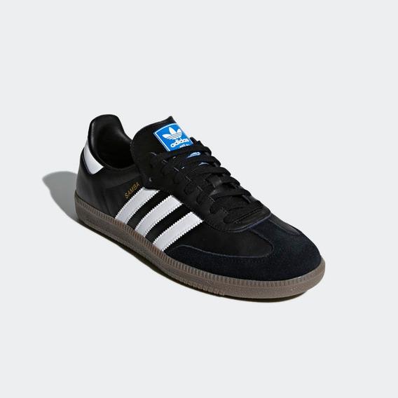 Tênis adidas Samba Og Original