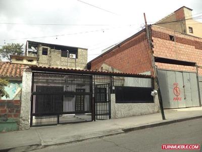 Casas En Venta Rh Mls #17-3572